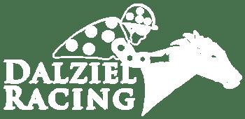 Dalziel Racing