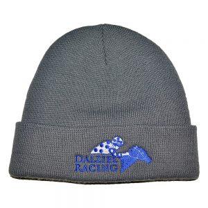 Dalziel Racing Merchandise Shop - Beanies